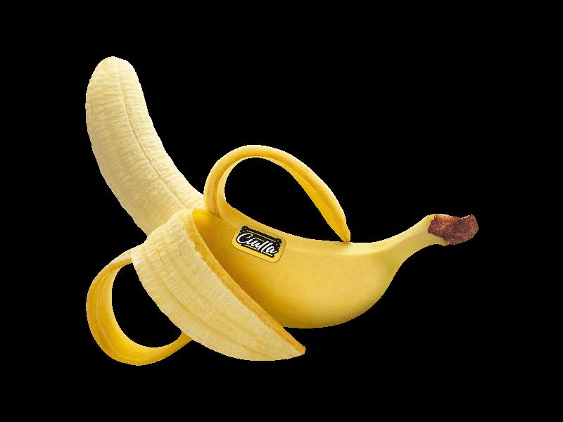 Banana - Ciulla